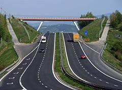 Инженерные изыскания для строительства дорог