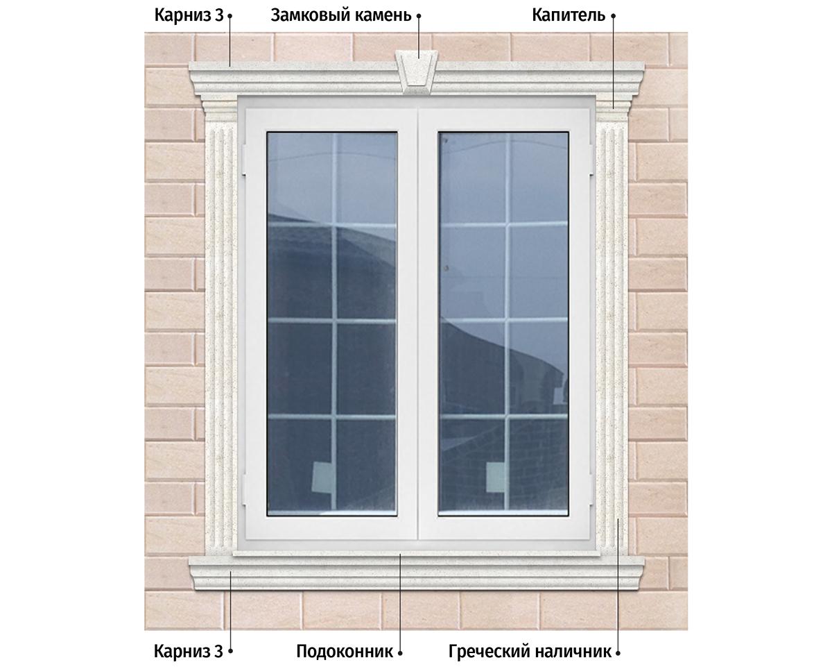 Фото фасадов с декоративной штукатуркой короед